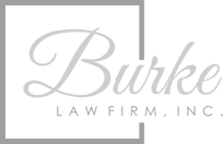 Burke Law Firm - Family Law