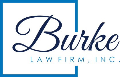 Sacramento Family Law | Divorce and Legal Separation, Child Custody, Child Support | Based in El Dorado Hills, serving Sacramento, El Dorado, and Placer Counties – Burke Law Firm, Inc.